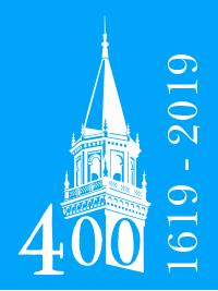 400 logo